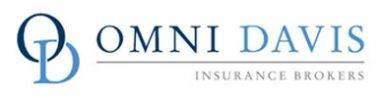 Omni Davis Logo