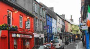 Ennis_town